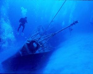 2011.9.27-shipwreck