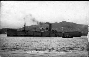Port_Nicholson_II_1919