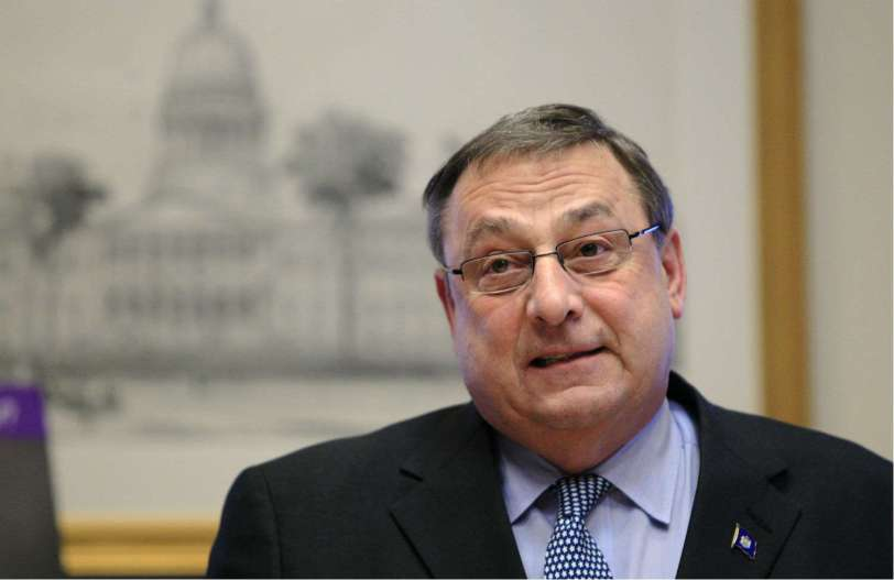 governor-lepage